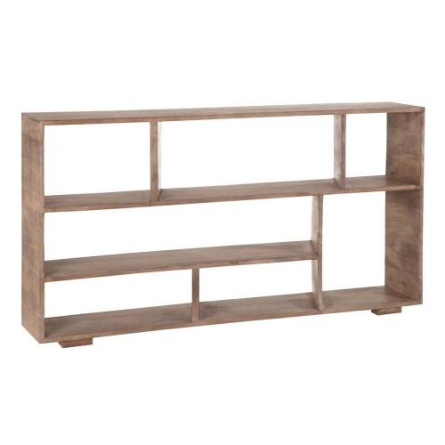Consola madera mango Lacock